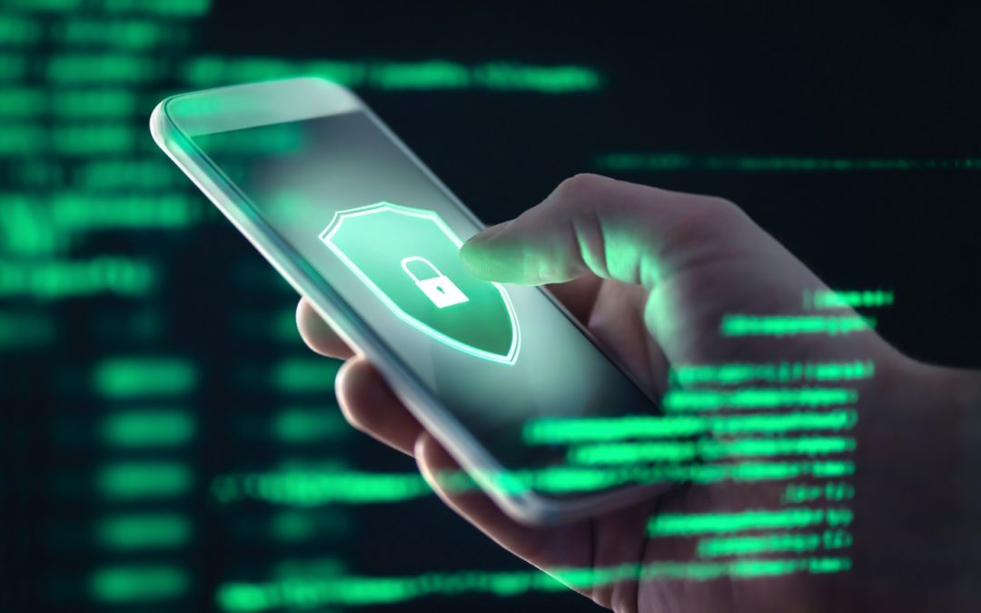 Evaluating Mobile Security Products