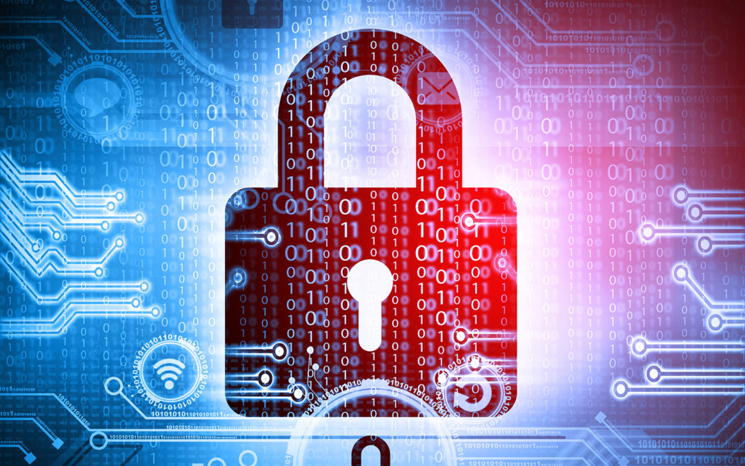 MITRE Engenuity to Evaluate Cybersecurity Products Against Data Encryption Threats Including Ransomware