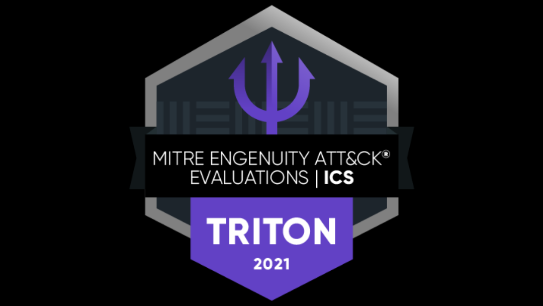 MITRE Engenuity Releases First ATT&CK® Evaluations for Industrial Control Systems Security Tools